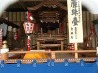 miyawaki_danjiri.jpg