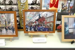 motouomachi-2017-30.jpg