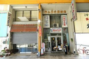 motouomachi-2017-42.jpg