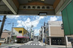 motouomachi-2017-52.jpg