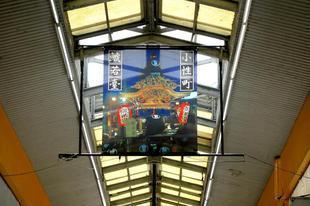 motouomachi-2017-55.jpg