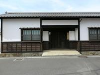 tabuchi11.jpg