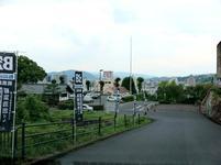 hatainaba11.jpg