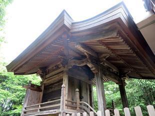 hikami_hachiman14.jpg