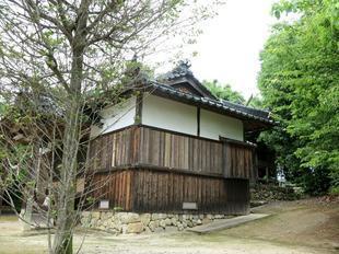 hikami_hachiman20.jpg