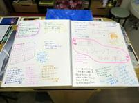 inakesyo7-11-13.jpg