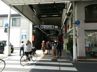 motouomachi7-22-2.jpg