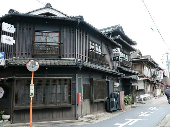 nikaimachi0.jpg
