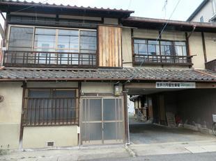 sara_keikan11.jpg