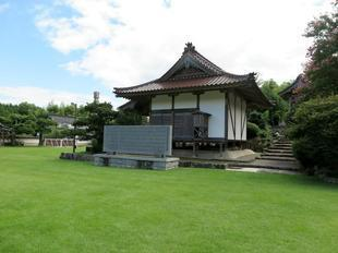shinzenkouji8-12-15.jpg
