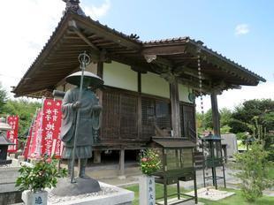 shinzenkouji8-12-41.jpg