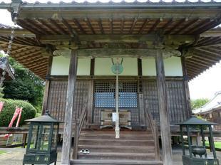 shinzenkouji8-12-44.jpg
