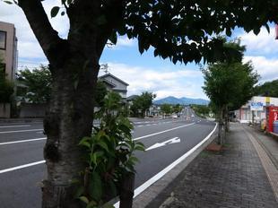 udagawakousai11.jpg