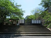 kakuzan2017_6_14_2.jpg