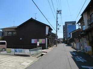 koyamachi1.jpg