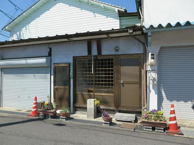 koyamachi3.jpg