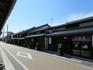 mitsukuri36.jpg