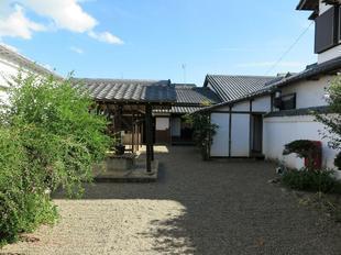 mitsukuri4.jpg