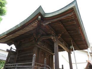 sumiyoshi10.jpg