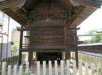 sumiyoshi11.jpg