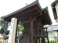 sumiyoshi4.jpg