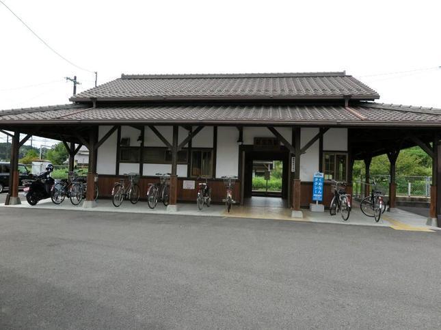 tanjyoji3.jpg