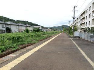 tsuyamaguchieki13.jpg
