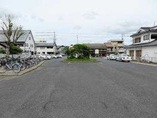 tsuyamaguchieki3.jpg