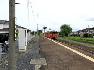 tsuyamaguchieki4.jpg