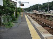 yugeeki25.jpg