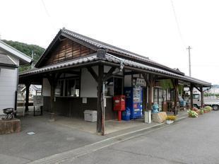yugeeki31.jpg