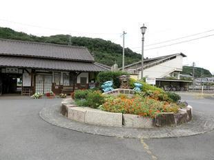 yugeeki4.jpg
