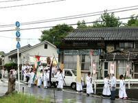 10-15-oosumi0.jpg