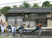 10-15-oosumi11.jpg