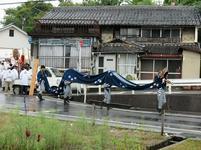 10-15-oosumi12.jpg