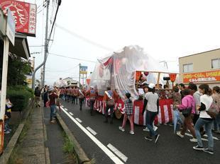 10-15-oosumi14.jpg
