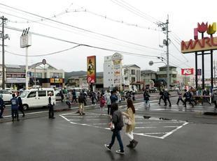 10-15-oosumi17.jpg