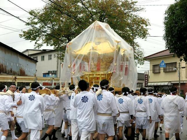 10-15-oosumi2.jpg