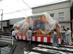 10-15-oosumi20.jpg