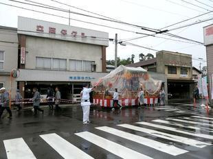 10-15-oosumi21.jpg
