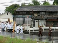 10-15-oosumi8.jpg