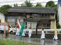 10-15-oosumi9.jpg