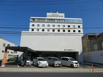 2017-09-29yasuda17.jpg