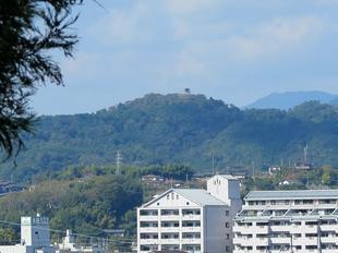 2017-10-09aoki18.jpg