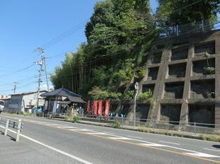 hikirijizou1.jpg