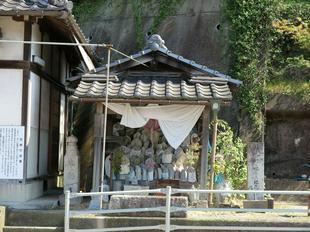 hikirijizou10.jpg