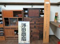 sahei023.jpg
