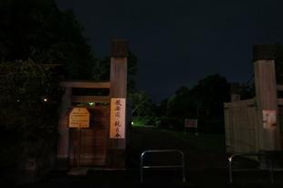 syuraku-kangetsu1.jpg