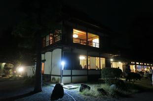 syuraku-kangetsu4.jpg