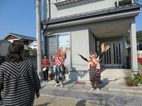 jyotou3.jpg